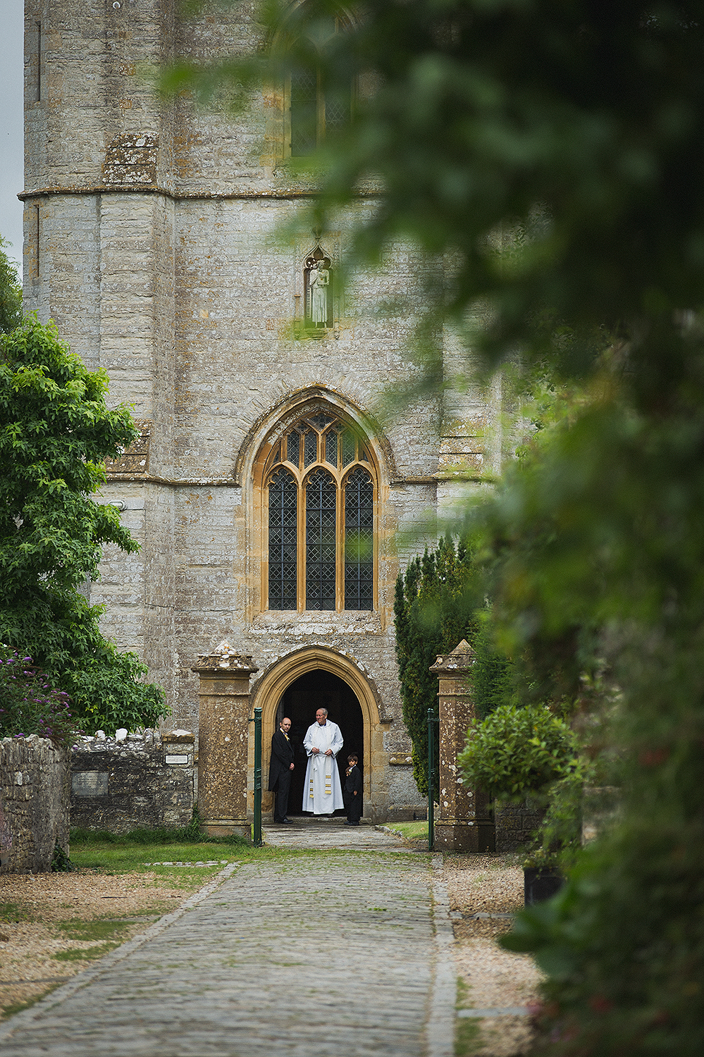 somerset-wedding-photos102