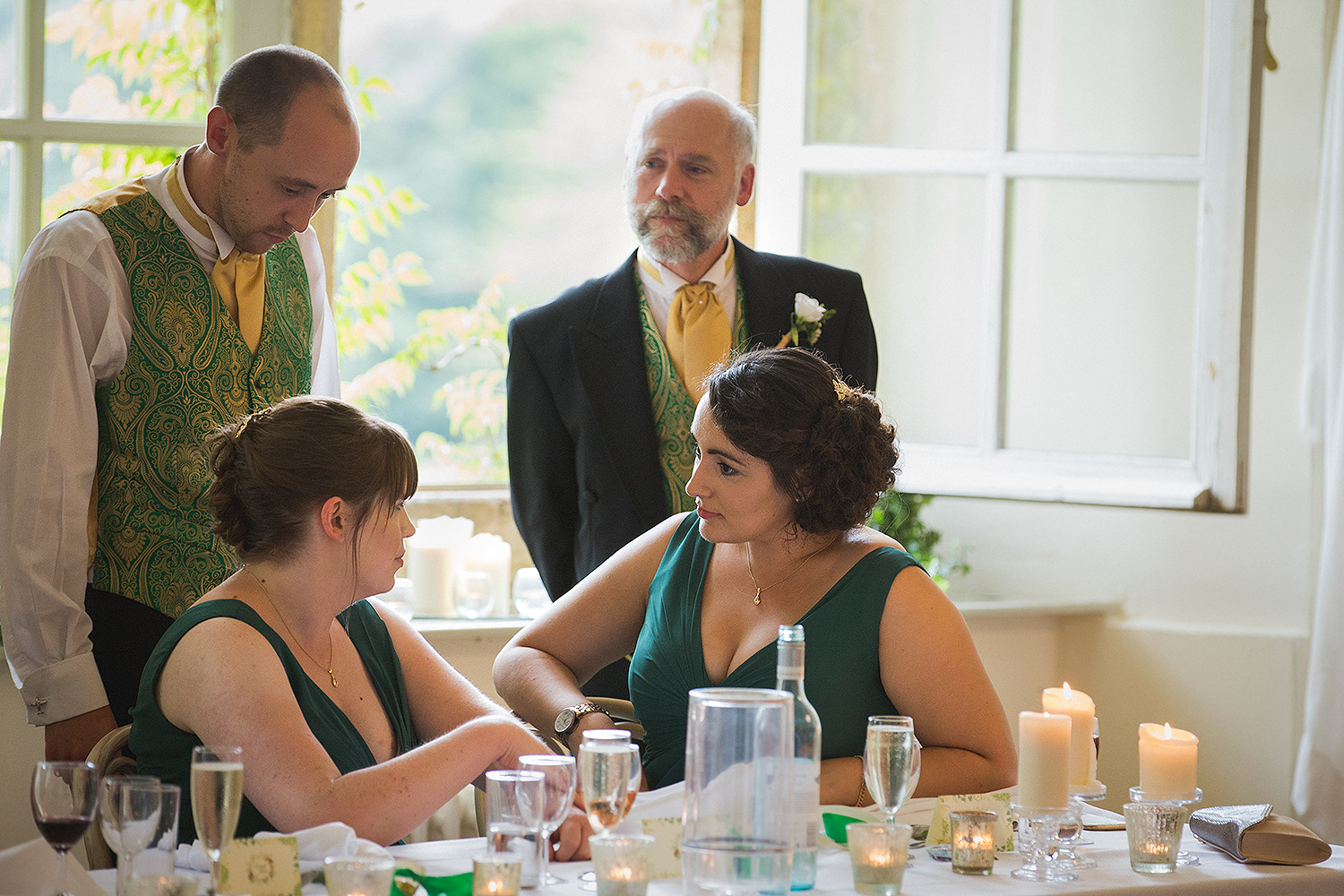 somerset-wedding-photos53