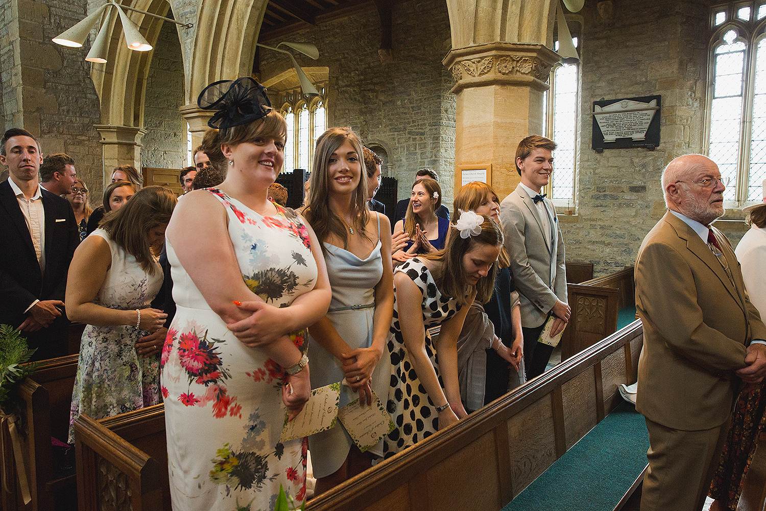 somerset-wedding-photos25