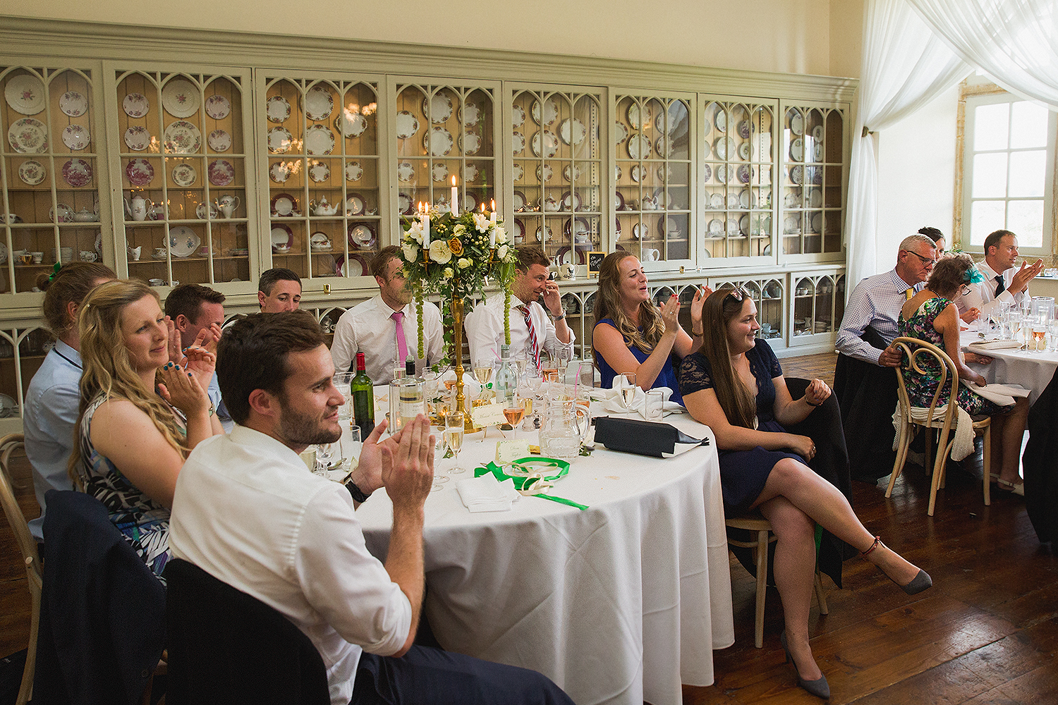 somerset-wedding-photos51