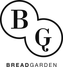 BREADGARDEN-BL.png
