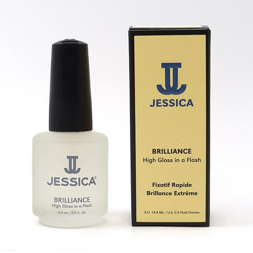 Brilliance Top Coats