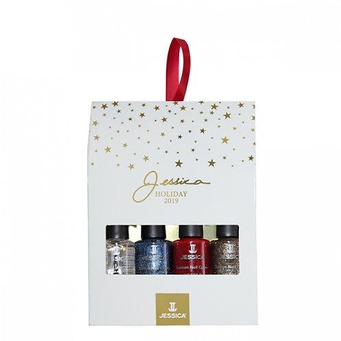 Starlight Minis Gift Set