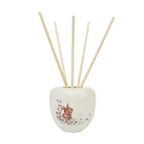 Wrendale Reed Diffuser 200ml