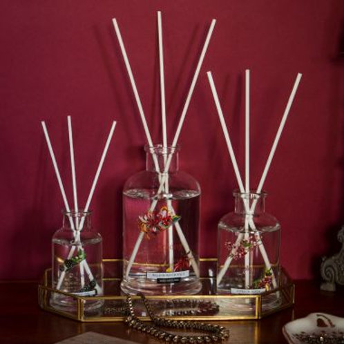 Colony Reed Diffusers 100ml