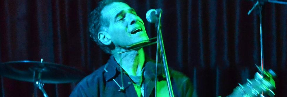 Dave Debs