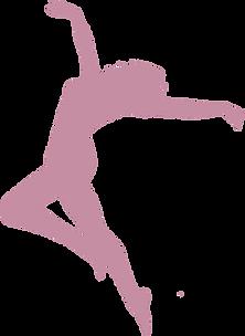 dancing-girl_edited.png