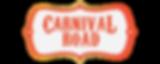 cr-logo-trans.png
