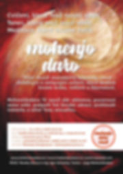 MOHENJO-DARO-MOST-PLAKAT-A4-V2-page-001.