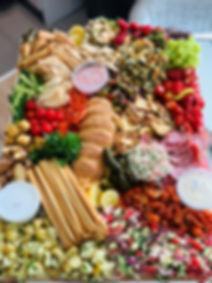 meze platter.jpg
