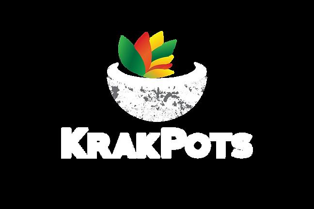 Krak-White-1 copy@2x.png