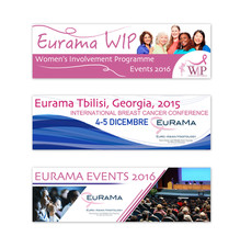 PG_Eurama1.jpg