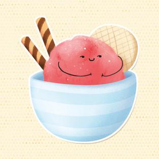 Sweet Icecream.jpg