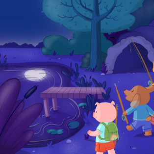 4-2 Fishing_the_moon_page003-004.jpg.jpeg