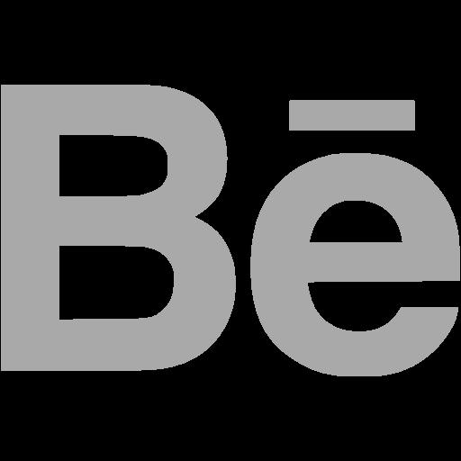 behance-icon-7.jpg
