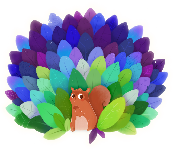 scoiattolo.png