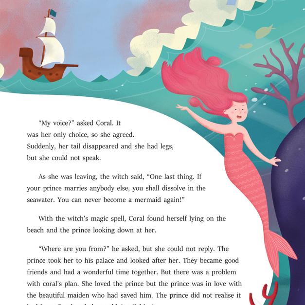 Little Mermaid1.jpg