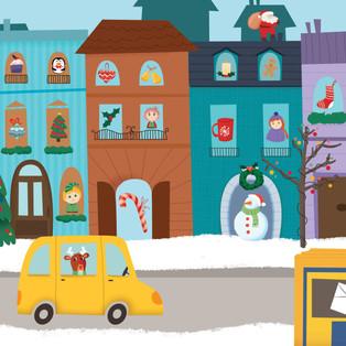 Calendario dell'avvento_Nativity box