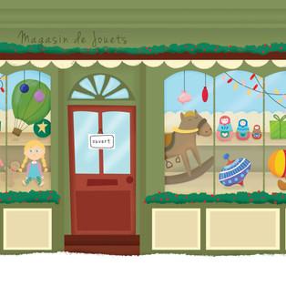Magasin de jouets_Toys shop.jpg