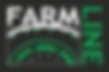 Farmline logo.png
