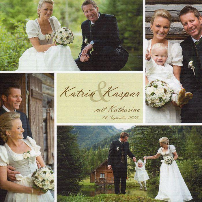 Mitterwallner Kathrin und Kasper
