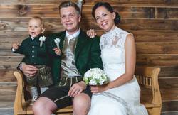 Höllwart Katrin und Rupert