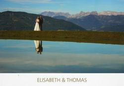 Mooslechner Elisabeth und Thomas