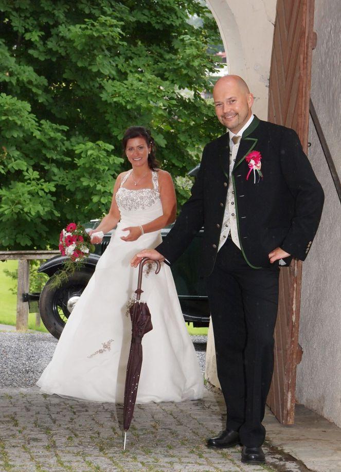 Thurner Manuela und Norbert