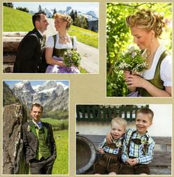 Pölzleitner Renate und Hans-Peter