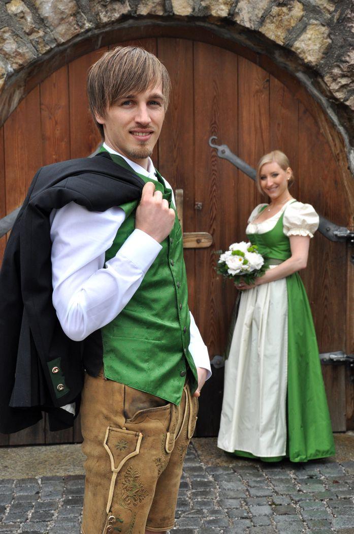 Lanner Katharina und Stefan