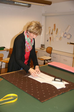 Gerda b.Zuschnitt