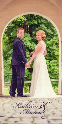 Pronebner Kathrin und Michael