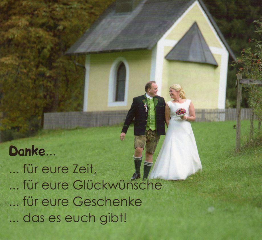 Kreuzer-Rainer Karin und Markus