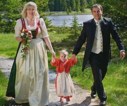 Wieland Christiane und Christian