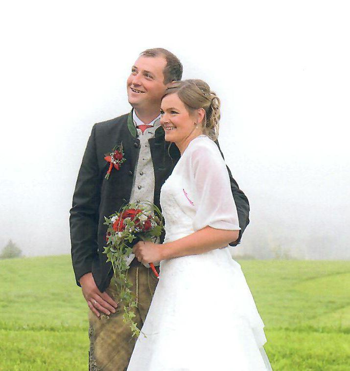 Koblinger Birgit und Werner