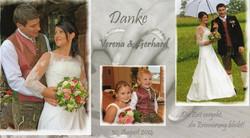 Fagerer Verena und Gerhard