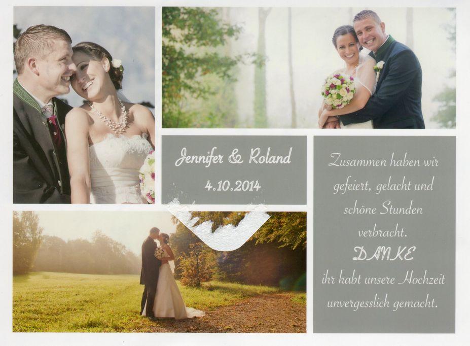 Schnaitmann Jennifer und Roland