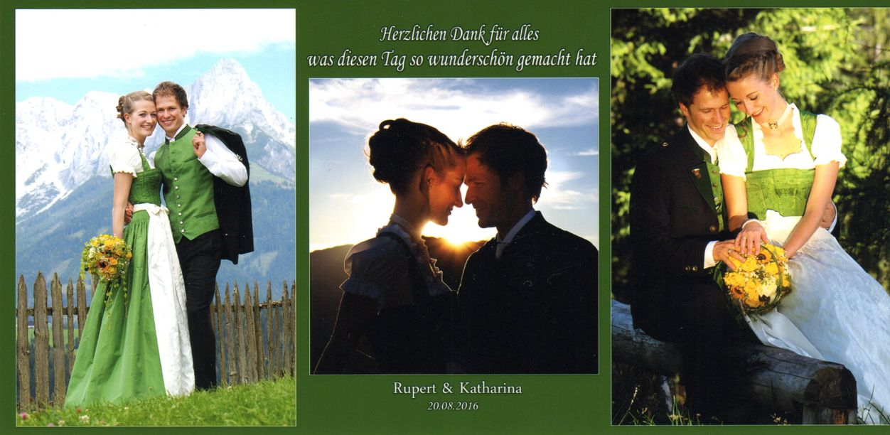 Scharfetter Katharina und Rupert