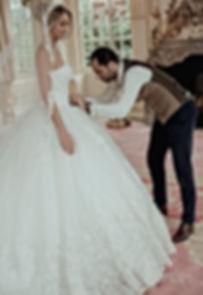 bruidsjurk-rosanne-prinses-alberto-axu-c