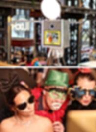 maakeenfoto-photobooth.jpg