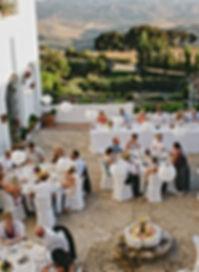 trouwen-in-het-buitenland-VIV-weddingcard