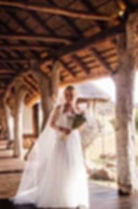 trouwen-in-het-buitenland-VIC weddingcard