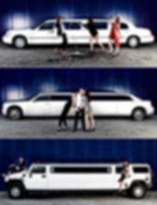 VIC-limousine.jpg