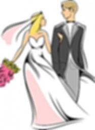 Bruid-Bruidegom-253x300.jpg