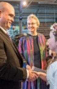 Huwelijk -VIC weddingcard.jpg