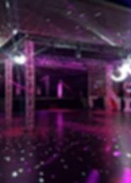 muziek-DJ-Trouwen-bruiloft-muziek-VIC-weddingcard