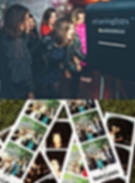 sharingbox-Photobooth-trouwen-bruiloft-VIC-weddingcard