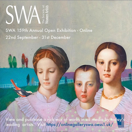swa exhibition ad 2020.jpg