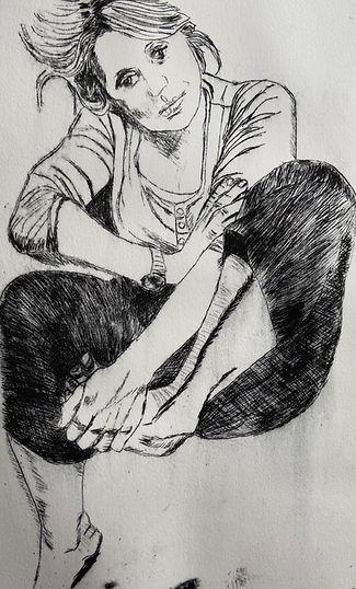 Monk.Folding.DP etching.jpeg