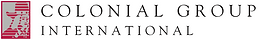 logo-colonial-international.png